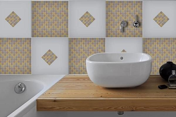 Idee per il bagno di Design