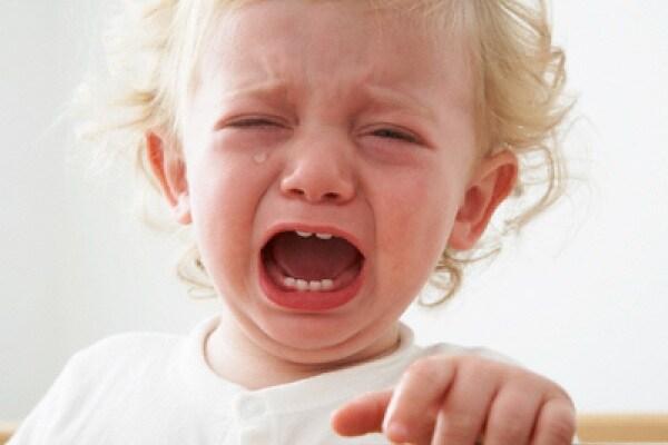 """Bambini, scopriamo i benefici di usare la tecnica del """"time-out"""""""