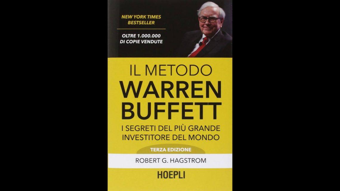 Quali sono i migliori libri da leggere sulla finanza?
